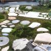 Whole Building Hotel/Ryokan to Buy in Kyoto-shi Higashiyama-ku Garden