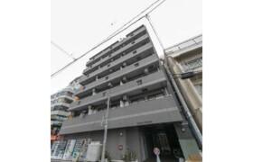 2DK Mansion in Shimorenjaku - Mitaka-shi