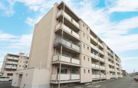 2K Mansion in Imabo - Okayama-shi Kita-ku