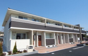 2LDK Apartment in Sunagawacho - Tachikawa-shi
