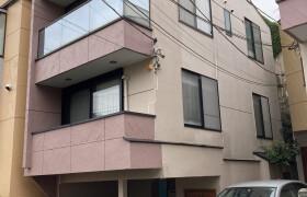 3SLDK {building type} in Denenchofu - Ota-ku