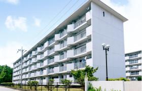 2LDK Mansion in Kohamamachi - Omuta-shi