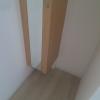 1LDK Apartment to Rent in Osaka-shi Naniwa-ku Interior
