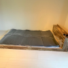 1R Apartment to Rent in Funabashi-shi Equipment