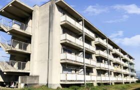 2K Mansion in Nagasawa - Minamikoma-gun Fujikawa-cho