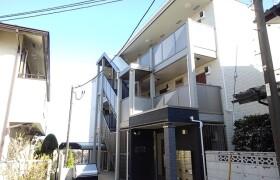 1K Apartment in Arima - Kawasaki-shi Miyamae-ku