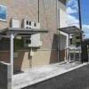 1LDK Apartment to Rent in Hachioji-shi Interior