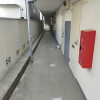 1R Apartment to Buy in Suginami-ku Common Area