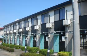 2DK Apartment in Yorii - Osato-gun Yorii-machi