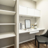 2SLDK Apartment to Buy in Suginami-ku Room