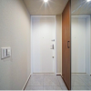 2LDK Apartment to Buy in Shinagawa-ku Entrance