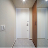 2LDK Apartment to Buy in Shinagawa-ku Entrance