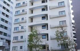 2DK 맨션 in Nishiwaseda(sonota) - Shinjuku-ku