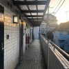 Whole Building Apartment to Buy in Yokohama-shi Tsurumi-ku Outside Space
