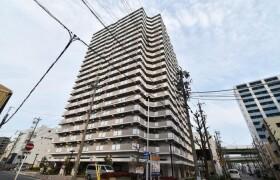 名古屋市中区 千代田 1DK マンション