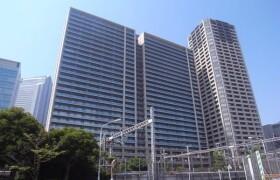 港区 芝(4、5丁目) 3SLDK マンション