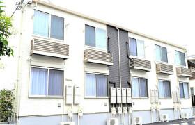 1K Apartment in Owada - Ichikawa-shi