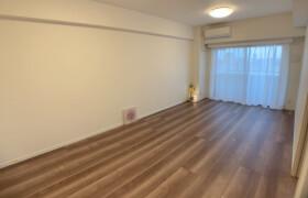 北區田端新町-2LDK{building type}