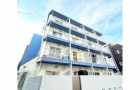1K Mansion in Shimmachi - Setagaya-ku