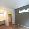 2SLDK House to Buy in Suginami-ku Bedroom
