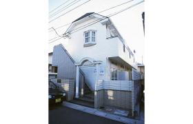 1K Apartment in Higashihatsuishi - Nagareyama-shi