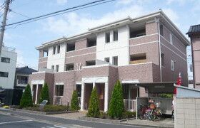 1LDK Apartment in Hirai - Edogawa-ku