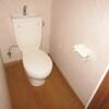 5K House to Buy in Sakai-shi Nishi-ku Toilet