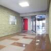 2DK Apartment to Rent in Ota-ku Exterior