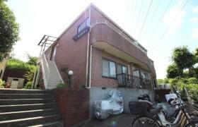 Whole Building {building type} in Kajiyama - Yokohama-shi Tsurumi-ku