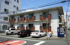 1K Apartment in Namiki - Kawaguchi-shi
