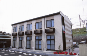 1K Apartment in Kozu - Odawara-shi