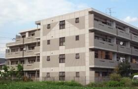 3DK 맨션 in Higashitokorozawa - Tokorozawa-shi