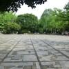 1K Apartment to Rent in Bunkyo-ku Park