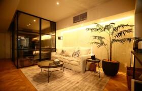 江东区古石場-2LDK公寓
