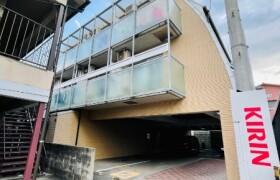 Whole Building {building type} in Josei - Fukuoka-shi Sawara-ku