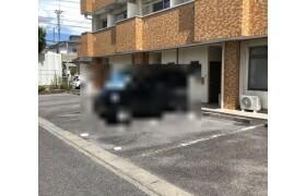 1K Mansion in Tanakacho - Seto-shi