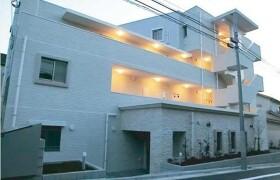 1LDK Mansion in Shimmachi - Setagaya-ku