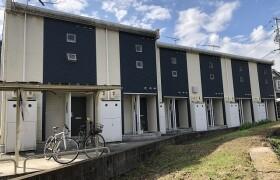 1K Apartment in Tomohigashi - Hiroshima-shi Asaminami-ku