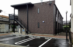 1K Apartment in Jiromaru - Fukuoka-shi Sawara-ku
