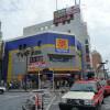 2DK Apartment to Rent in Ichikawa-shi Drugstore