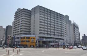 3LDK Mansion in Monzencho - Nagoya-shi Naka-ku