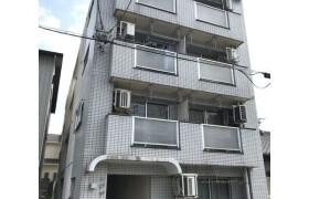 1R Apartment in Ikeba - Nagoya-shi Tempaku-ku
