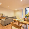 4SLDK House to Buy in Mino-shi Living Room