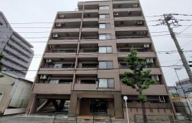 3LDK {building type} in Higashiayase - Adachi-ku
