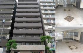 1K Mansion in Honkomagome - Bunkyo-ku