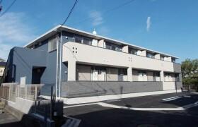 1K Apartment in Hakuyo - Yokohama-shi Sakae-ku