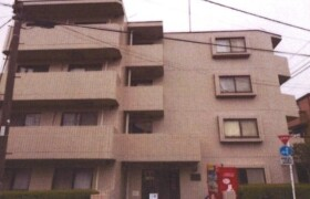 杉並区高円寺南-1R{building type}