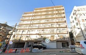 2LDK {building type} in Chimoricho - Kobe-shi Suma-ku
