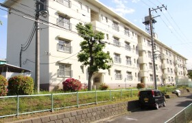 2LDK Mansion in Besshonakazatodai - Yokohama-shi Minami-ku