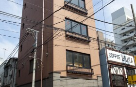 Center House Nishi Kanda - Guest House in Chiyoda-ku